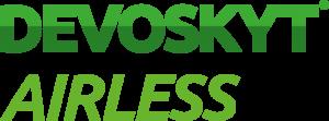 Logo Devoskyt Airless
