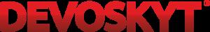 Logo Devoskyt